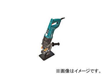 HPCN209W(4311787) オグラ/OGURA JAN:4580297700754 油圧式パンチャー