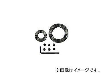 大見工業/OMI ショッター替刃内外セット SYO75KS(4305779) JAN:4993452130066