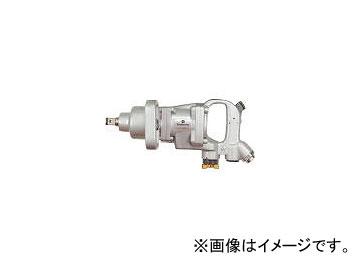 ヨコタ工業/YOKOTA インパクトレンチ YW26S(4447336) JAN:4582116926819