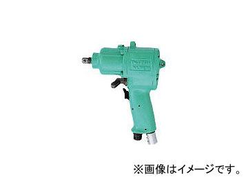 ヨコタ工業/YOKOTA インパクトレンチピストル型 YW6PHRK(4447344) JAN:4582116920305