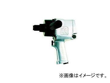 インガソール・ランド・ITS 1インチ インパクトレンチ(25.4mm角) 271(4460413)