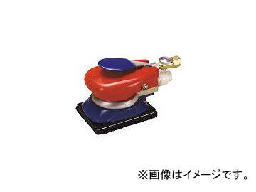 空研/KUKEN 非吸塵式オービタルサンダー(マジック) SAM41B(4400623) JAN:4560246020805