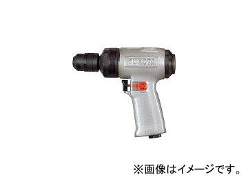 ヨコタ工業/YOKOTA ダウエルピンプーラ YDP13(4447271) JAN:4582116924228