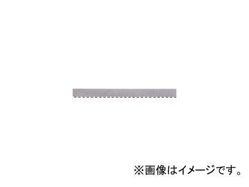 青山製作所/AOYAMA 電着ダイヤバンドソー 7000X41X0.5 #60 570410.57000D252(6307094)