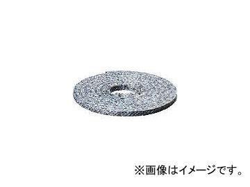 ジャパンマテックス/Matex 蒸気用低摺動汎用グランドパッキン 851512.53M(4423089) JAN:4571407290562