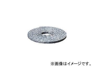 ジャパンマテックス/Matex 蒸気用低摺動汎用グランドパッキン 85156.53M(4423097) JAN:4571407290524