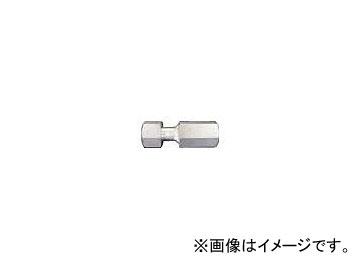 ヤマト産業/YAMATO 高圧継手(メス×メス 袋ナットタイプ) TS140 TS140(4346033) JAN:4560125827488