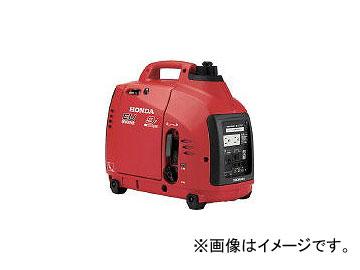 本田技研工業/HONDA 防音型インバーター発電機 900VA(交流/直流) EU9IT1JN3(4515234)