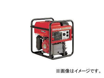 本田技研工業/HONDA 発電機 2.3kVA(交流/直流) EM23K1JN(4515161) JAN:4945943202295