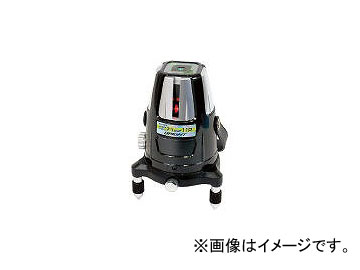 シンワ測定/SHINWA レーザーロボ Neo11P BRIGHT 77389(4326938) JAN:4960910773899
