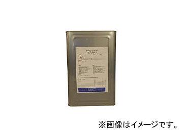 シロキ/SHIROKI ゆかセルフ TS-W2000 グリーン 15.0Kg 7760310(4404009)