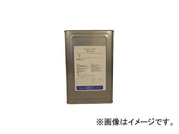 シロキ/SHIROKI ゆかセルフ TS-W2000 グレー 15.0Kg 7760314(4404041)