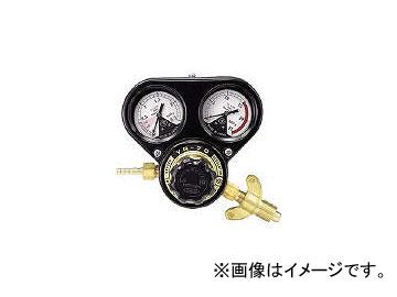 ヤマト産業/YAMATO 酸素用圧力調整器 SSボーイ(関西式) SSBOYOXW(4345061) JAN:4560125828010