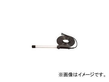 嵯峨電機工業/SAGADEN ストロングライトLED SLLED8WN(4476590) JAN:4571169244223