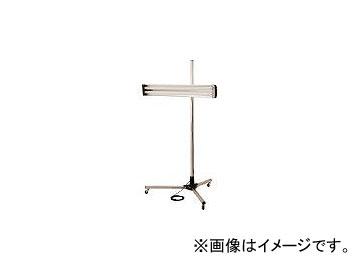 嵯峨電機工業/SAGADEN ライトスタンドLED JLSLED402(4529286) JAN:4571169244100