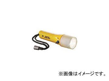 PELICAN PRODUCTS ニモ 2410N 黄 リコイルLEDライト 2410NYE(4401221)