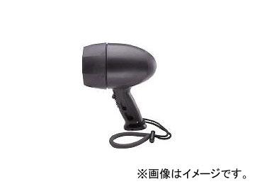 PELICAN PRODUCTS ニモ 4300N 黒 ライト 4300NBK(4401298)