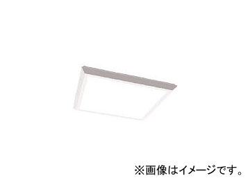 アイリスオーヤマ/IRISOHYAMA 直付型LEDベース照明 スクエア 7000lm 昼白色 IRLDBL70CLNSQ53(4525663) JAN:4905009959761