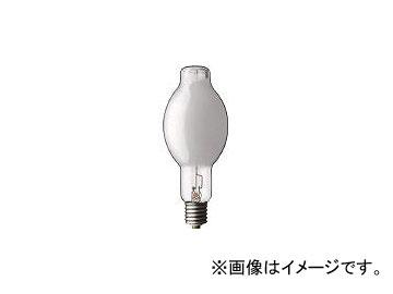岩崎電気/IWASAKI ツインセラルクス190W M190FCTWWBUD(4526864) JAN:4530118065142