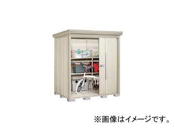 田窪工業所 TY Mr.ストックマンダンディ1814W ND1814W(4531027) JAN:4904780158134