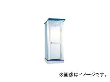 日野興業/HINOKOGYO ユニパール 水洗式トイレ PAS(4533429)