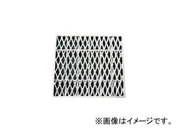 宝機材/TAKARA-KIZAI マルチGr XLD800X800X44(4622171)