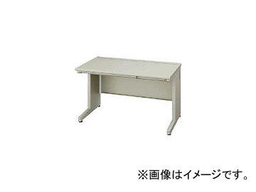 ナイキ/NIKE 平デスク NER127FAWH(4532414)