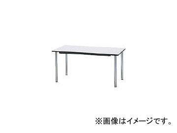 ノーリツイス/NORITSUISU 会議用ワンタッチテーブル NOT1275(4352459)
