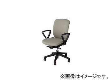 ナイキ/NIKE ナイキ事務用チェアー VE511FGL(4532571)