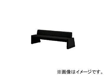 ミズノ/MIZUNO コンパクトベンチベット MBC91SBBK(4534450)