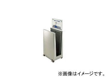 ヒガノ/HIGANO レインカットECO 1WAY デラックスMINI PIRDM1WHLM(4533283) JAN:4560417101081