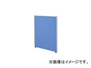 アイリスチトセ/IRISCHITOSE パーティションW800×H1200 ブルー KCPZ128012BL(4526066)