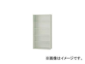 ナイキ/NIKE オープン書庫 NW0921NAW(4532490)