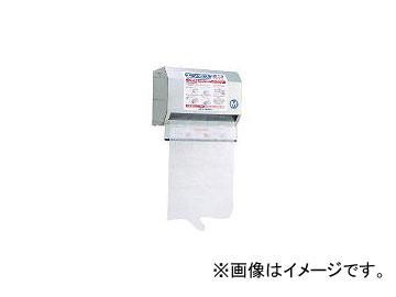 東京パック/TOKYOPACK エンボス手袋ロール専用ホルダ ERH1(4224051) JAN:4948278044486