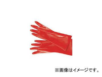 クニペックス/KNIPEX 絶縁手袋 Mサイズ 986540(4495241) JAN:4003773021285