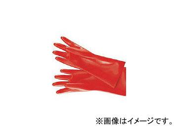 クニペックス/KNIPEX 絶縁手袋 Lサイズ 986541(4495250) JAN:4003773021292