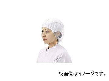 宇都宮製作/U-SEISAKU 電石帽SR-1 LL SR1LL(4338731) 入数:1袋(20枚入)