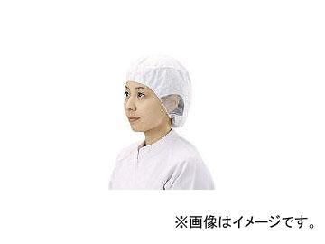 宇都宮製作/U-SEISAKU シンガー電石帽SR-1 長髪 SR1LONG(4338740) 入数:1袋(20枚入) JAN:4976366006047