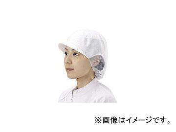 宇都宮製作/U-SEISAKU シンガー電石帽SR-5 M SR5M(4338839) 入数:1袋(20枚入) JAN:4976366007235