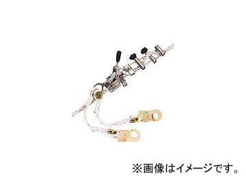 藤井電工/FUJII-DENKO 傾斜面用SDロリップ SD3BX(4449444) JAN:4956133033384