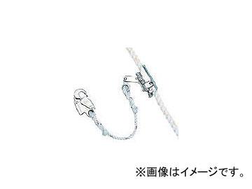 サンコー/THANKO 垂直親綱用昇降器具 SS(4342763) JAN:4510620036724