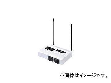 八重洲無線/YAESU 特定小電力トランシーバー中継器 FTR400(4324510) JAN:4909959130935