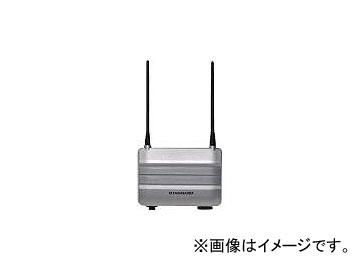 八重洲無線/YAESU 特定小電力トランシーバー中継器 FTR500(4381548) JAN:4909959130942