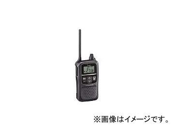 アイコム/ICOM 特定小電力トランシーバー 中継器対応 IC-4110D IC4110D(4516303) JAN:4909723122302
