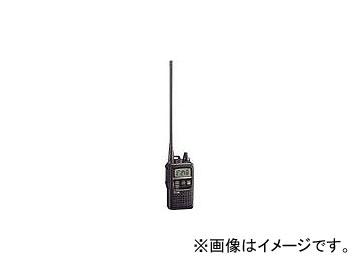 アイコム/ICOM 特定小電力トランシーバー IC4300L(4323963) JAN:4909723120605