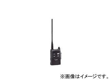 アイコム/ICOM 作業連絡用トランシーバー IC4880(4525337) JAN:4909723006732
