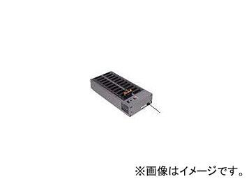 パナソニックCCソリューションズ/PANASONIC パナガイド用充電器 RD9622ZH(4533453) JAN:4984824615205