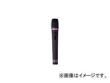 TOA 携帯型送信機(ハンド型) WM1120(4537726)