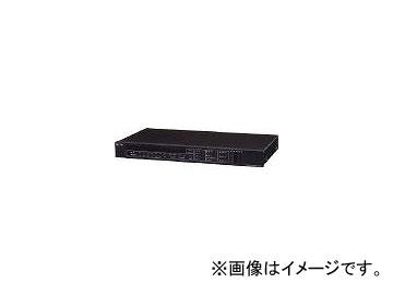 TOA プログラムタイマー4回路用 TT104B(4485378)