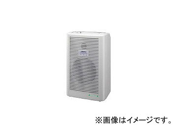 ユニペックス/UNI-PEX 300MHz帯ワイヤレスアンプ シングル WA361A(4534824) JAN:4560142100731